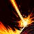 Icons Sol A04.png