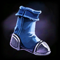 P Boots Basic Old2.png