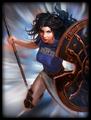 T Athena Blitz Card.png
