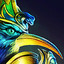 Thoth's Voicepack