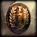 Icon Player Odyssey Coin 06.png