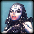T Kali Vampire Icon Old.png