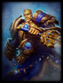 T Tyr Gold Card Old.png
