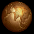 Icon Player Globe 04.png