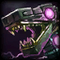 Icons Chaac Passive.png