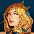 T Aphrodite Gold Icon.png