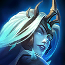 T Athena BlightGuardian Icon.png