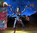 T Kali Default 3D.png