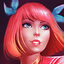 Mystic Defender Neith