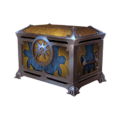 TreasureRoll CosmeticEmote.png