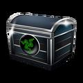 TreasureRoll RazerSilver.png