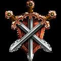 Achievement Clan ClanTogether Bronze.png