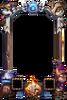 Frame HeroesOfTheWild.png