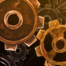 Gears Avatar
