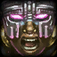 Icons Chaac A02.png