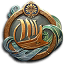 Odyssey2017 Generic Icon.png