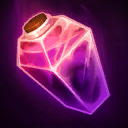 PotionofMagicalMight.png