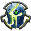 Quest Icon Training EquipAvatar.png