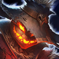 T AhPuch Scarecrow Icon.png