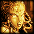 T Kali Gold Icon PH.png