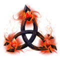 PotPQ Icon DruidicDestruction.png
