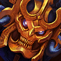 T AhPuch Gold Icon.png