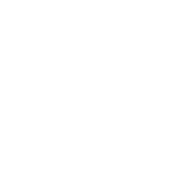 Team Solomid Check out our tsm logo selection for the very best in unique or custom, handmade pieces from our graphic design shops. team solomid