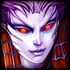 T Arachne Default Icon Old2.png
