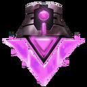 DivineUprising CyberfoxDaJi Icon.png