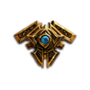 Gold Tier V