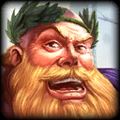 T Bacchus Default Icon Old2.png