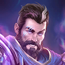 T Merlin Default Icon.png