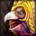 T Ra Default Icon Old.png