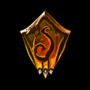 WardedShield T2.png