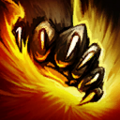 Arena2015 Lion Claw.png