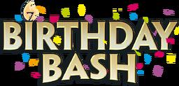 BirthdayBash Logo.png