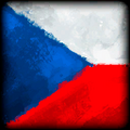 Icon Player Flag CzechRepublic.png