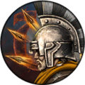 Olympus MinionRangedFire Enemy Round.png