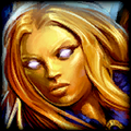 T Hel Gold Icon Old.png