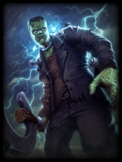 T Osiris Frankenstein Classic Card.png