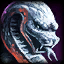 Icons NuWa Passive Old.png
