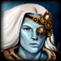T Chronos Default Icon Placeholder.png