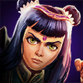 T NeZha Skin1 Icon Old2.png