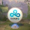 WardShot Cloud9.png