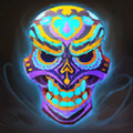 Ward Sugar Skull.png