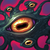 Icons Cthulhu Passive.png
