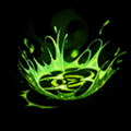 JumpStamp Nuclear Icon.png