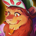 T Anhur CoolCat Icon.png