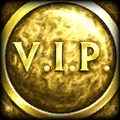 T VIP Default Icon.png