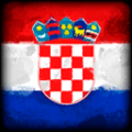 Icon Player Flag Croatia.png